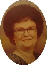 Flossie Smith Davis Obituary - Visitation & Funeral Information