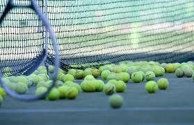 テニス部に必要なのは、基礎練習から個性を伸ばす視点だと思う | T-PRESS