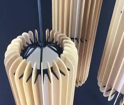 Adrian Lawson · Australian Design Centre