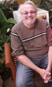 Newcomer Family Obituaries - Earl J. 'JOHN' West 1951 - 2015 - Newcomer  Cremations, Funerals & Receptions.