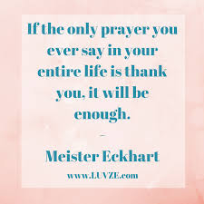 grateful thankful quotes and appreciation sayings messages