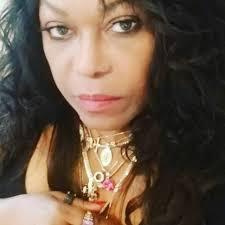 Yvonne Smith-Canegan - Home   Facebook