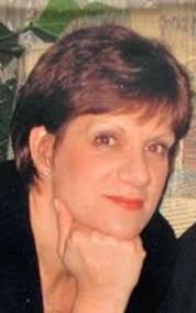 Donna Smith | Obituary | Gloucester Times