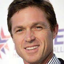 Eric Close - Bio, Facts, Family | Famous Birthdays