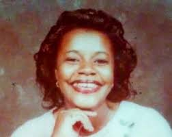 Paulette Smith 1956 - 2019 - Obituary