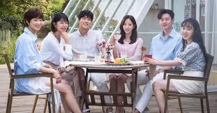 ซีรี่ย์เกาหลีใหม่ๆ ดีต่อใจ Your House Helper ของดีที่คนทำงานควรดู ...