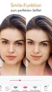 youcam makeup beauty selfie für pc