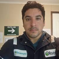 "20+ ""Alfredo Johnson"" profiles | LinkedIn"