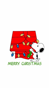 snoopy wallpaper 38 pictures