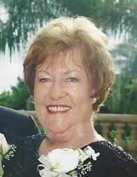 Obituary for Myra (Thompson) Sorrow | Little & Davenport Funeral ...