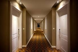 nyc tri state premier carpet