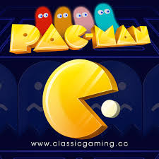 pac man play guide how to win pac man