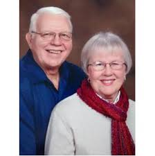 Don and Pam Tippner will celebrate 50th wedding anniversary   Bureau County  Republican