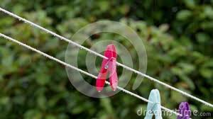 Clothes Line Stock Footage Videos 2 884 Stock Videos