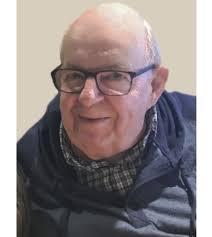 William MURRAY | Obituary | London Free Press