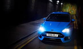 ford focus rs wallpaper hd 8 3840 x