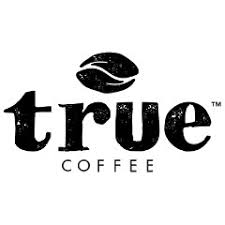 up to % off true coffee discount coupon codes couponado