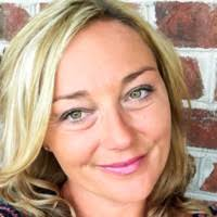 Crystal Greene - Vet Tech - Viewmont Animal   LinkedIn