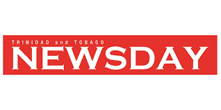 Newsday Logos