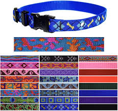 Amazon Com Lupine Pet Replacement Dog Fence Collar Strap For Invisible Fence R21 R51 Wet Paint Pet Supplies