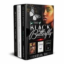 The Black Butterfly: Damage Soul, A Lost Soul, Peace At Last by ...