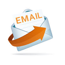 How to Switch Email Services Easily ...