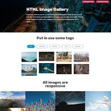 jquery image gallery