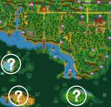 expanded at stardew valley nexus mods