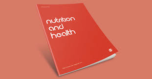 nutrition and health sage journals