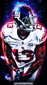 wallpapers odell beckham jr 14xg13g