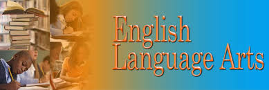 Nebraska English Language Arts Council - Home | Facebook