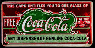 History of Coca-Cola | Business starts booming | Coca-Cola GB | Coca-Cola  India