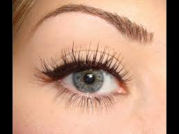 the 10 best you makeup tutorials
