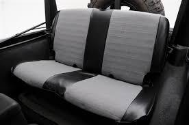 jeep wrangler tj 1997 02 neoprene rear