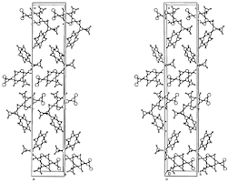 Synthesis, characterisation and structure–property analysis of derivatives  of the non-linear optical material 5-nitro--(1-phenylethyl)pyridin-2-amine  - Journal of Materials Chemistry (RSC Publishing)