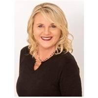 Myra Smith   K & K Financial Group