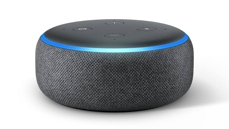"""Image result for Echo Dot (3rd generation):"""""""
