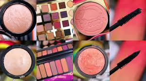 dupes for high end makeup you