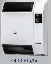 indoor off grid heaters propane depot