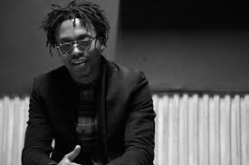 The Source |Happy 36th Birthday To Lupe Fiasco!