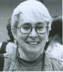NONfiction of Lyda Morehouse