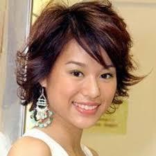 Myolie Wu Hang Yee 胡杏兒 - spcnet.tv