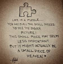 puzzle quotes puzzle sayings puzzle picture quotes