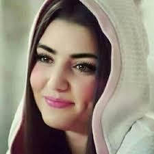 رمزيات حب بنات صور جميله لاحلي بنات عربيات احلى حلوات