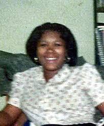 Gwendolyn Johnson, 61 - silive.com