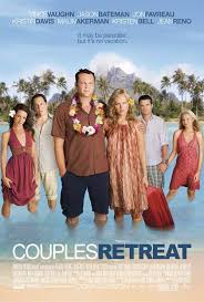 couples retreat news trailers music quotes trivia