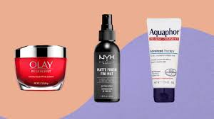 best selling beauty s from cvs