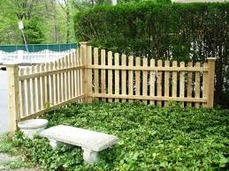 Pin By Salem Fence Co On Wood Fence Wood Picket Fence Wood Fence Fence Sections