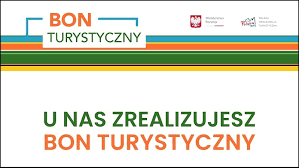 Bon turystyczny lista obiektów przyjaznych dzieciom | Dzieciochatki.pl