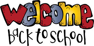 Download Back To School Clipart Melonheadz, HD Png Download - uokpl.rs
